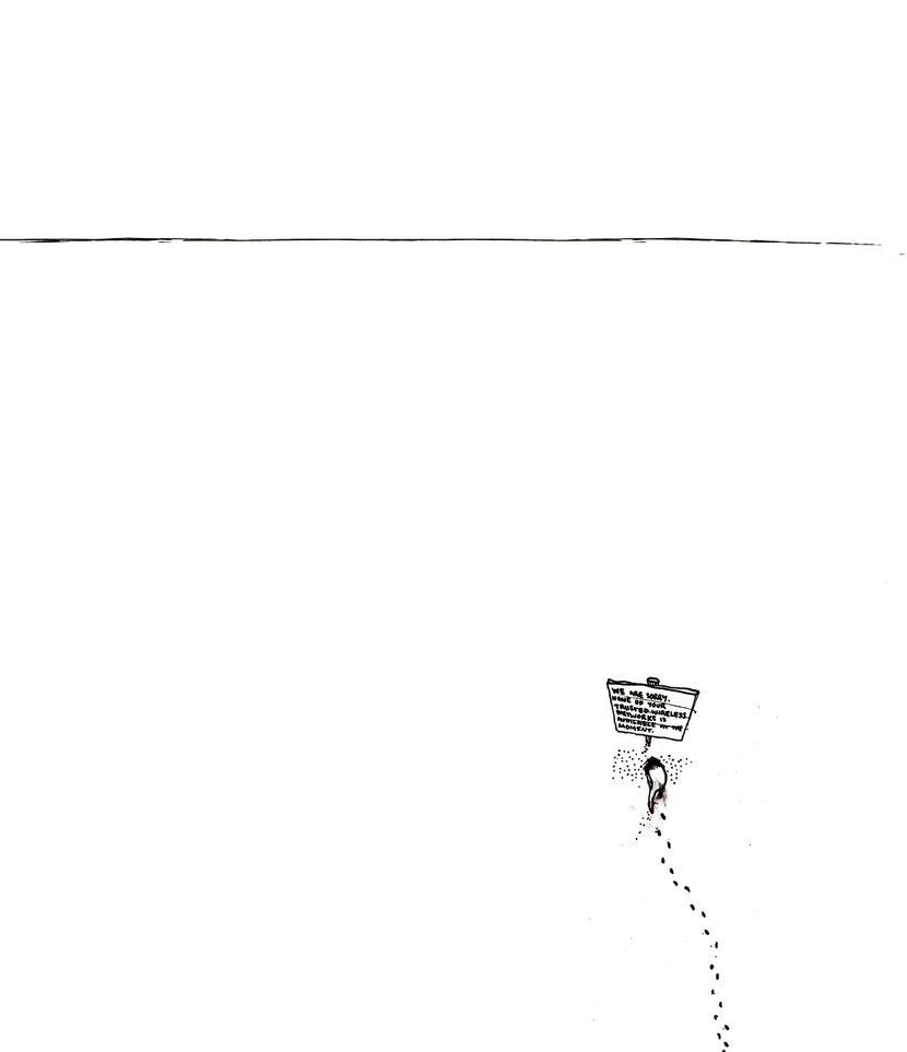 A wi-fi, a wi-fi, ... by Coldone