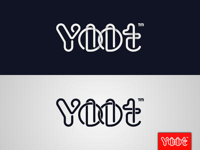 Yoot logo by Relic-57