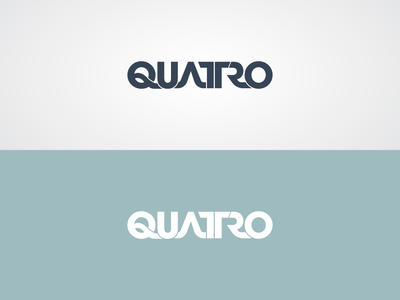 Quattro by Relic-57