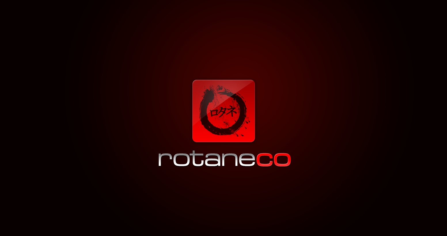 rotaneco logotype test 1