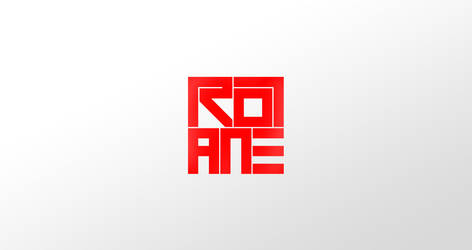 rotaneco logotype test 2