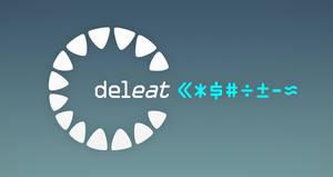 deleat v2b