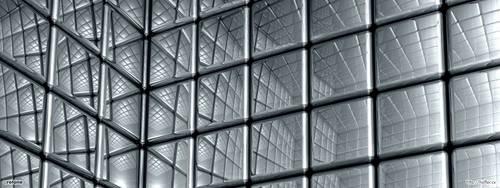 qubiq room 4.3 dA special grey