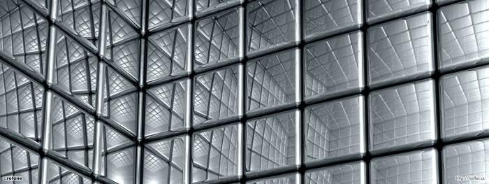 qubiq room 4.3 dA special grey by rotane