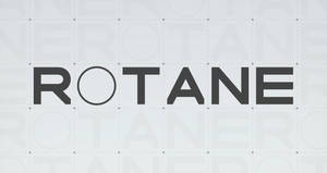 rotaneco logotype test 10