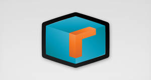 rotaneco logotype test 11