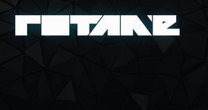 rotaneco logotype test 12
