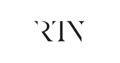 rotaneco logotype test 13 by rotane