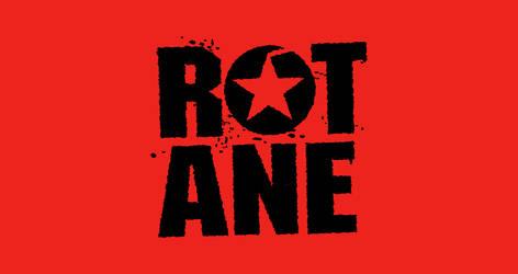 rotaneco logotype test 16 by rotane