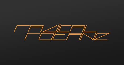 rotaneco logotype test 17 by rotane