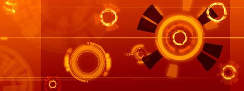 red firewall 1 v0.93 by rotane