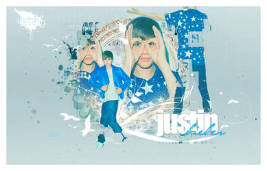 The Biebster