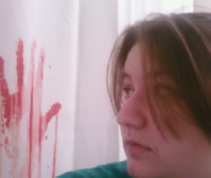 MelissaSeren's Profile Picture