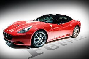 Ferrari - MAP 2010 by Yannh76