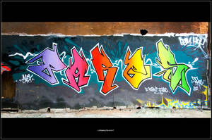 Pares - GSM by Yannh76