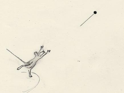 Hammer-throw-website-ready by Julian-Williams
