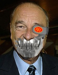 Tech-Chirac's Profile Picture