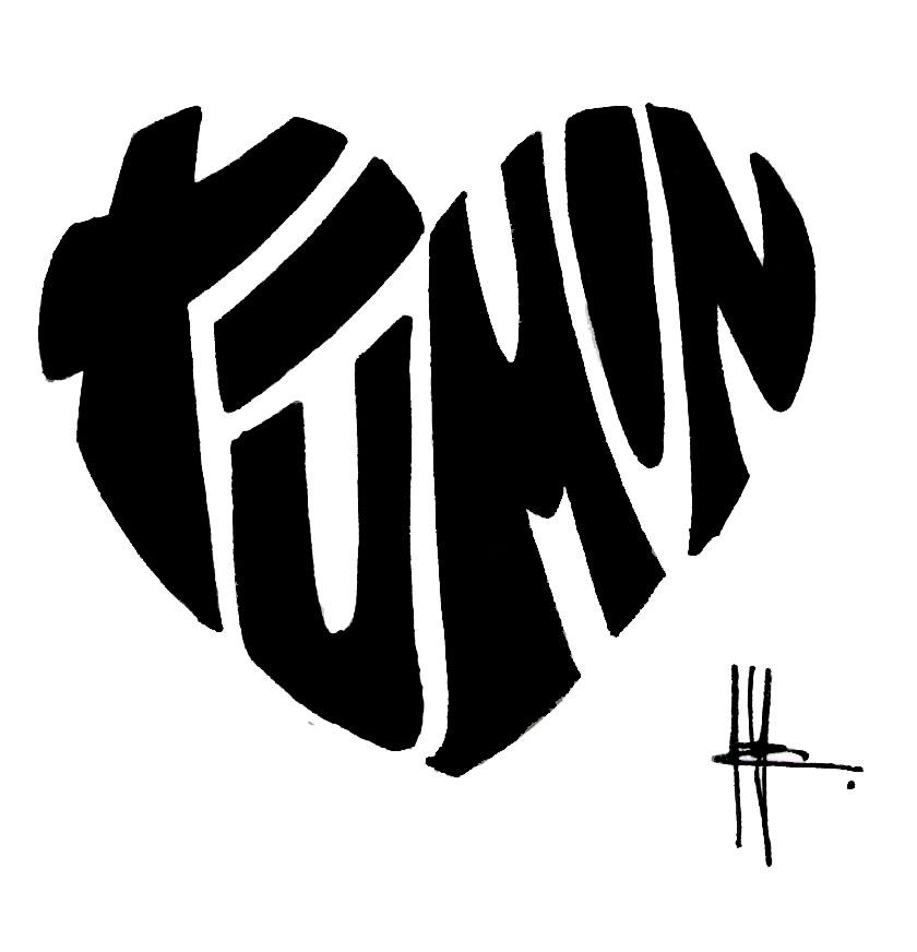 exoxiumin logo3 by shufleur on deviantart