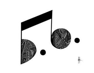 EXO-D.O. logo#4