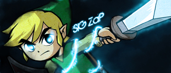 Link Simplicity by tamor