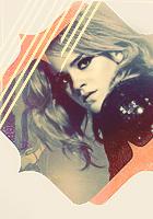 - Emma's photoshoot by Redwatson