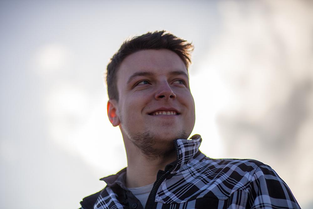 ZuluSplitter's Profile Picture