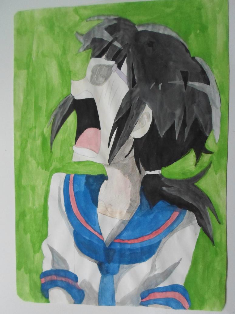 [Image: tamako_arai_by_tsuyukusaard-dc9nuhh.jpg]