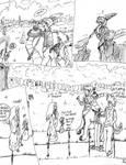 Page 2 -CS- by Drakague