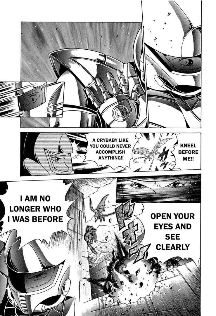 DeathBattle: Samus vs. Master Chief by ThePerpetual on DeviantArt