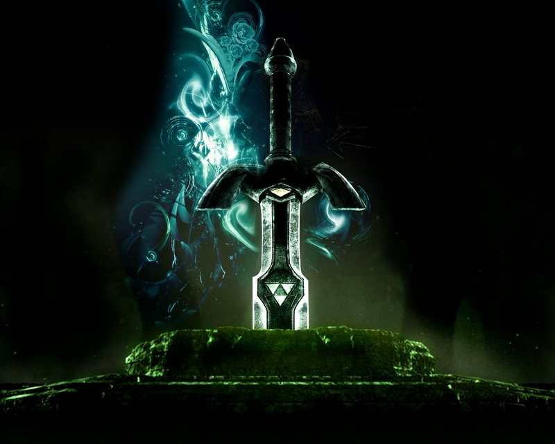 evil sword wallpaper - photo #41