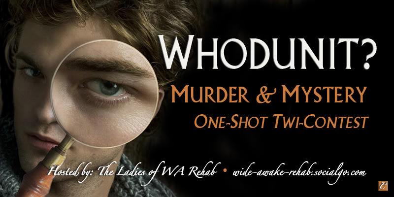 Murder Mystery Tour Sleepy Hollow