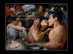 Lois and Clark, The Difference