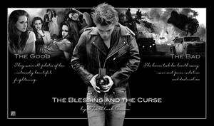 The Blessing and the Curse