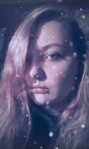 Eterza's Profile Picture