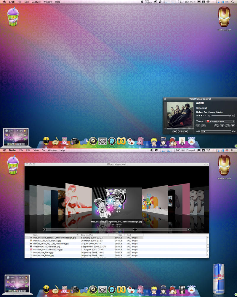 desktop may 2008 by habihyejun