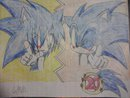 sonic's 20th aniversery by vocaloid02fan