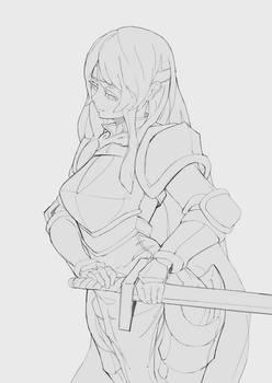 SketchArmor