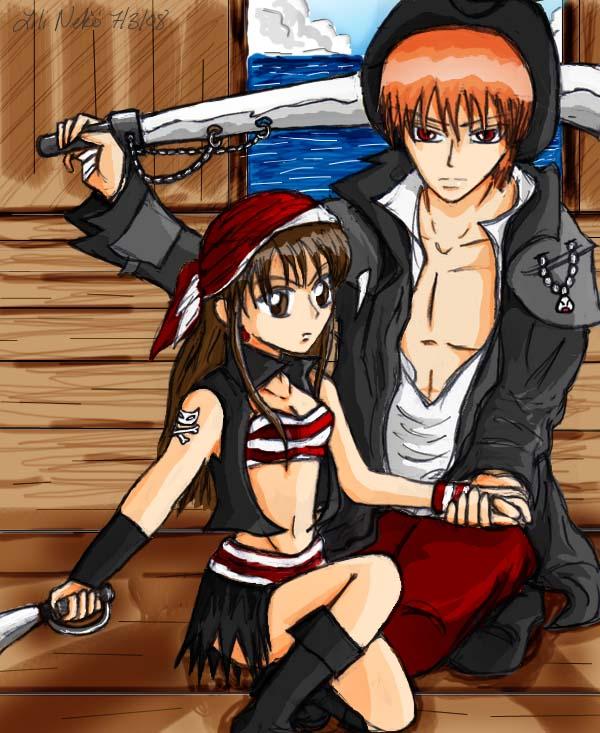 Kyo Sohma And Tohru Honda Fanfiction Kyo and Tohru A...