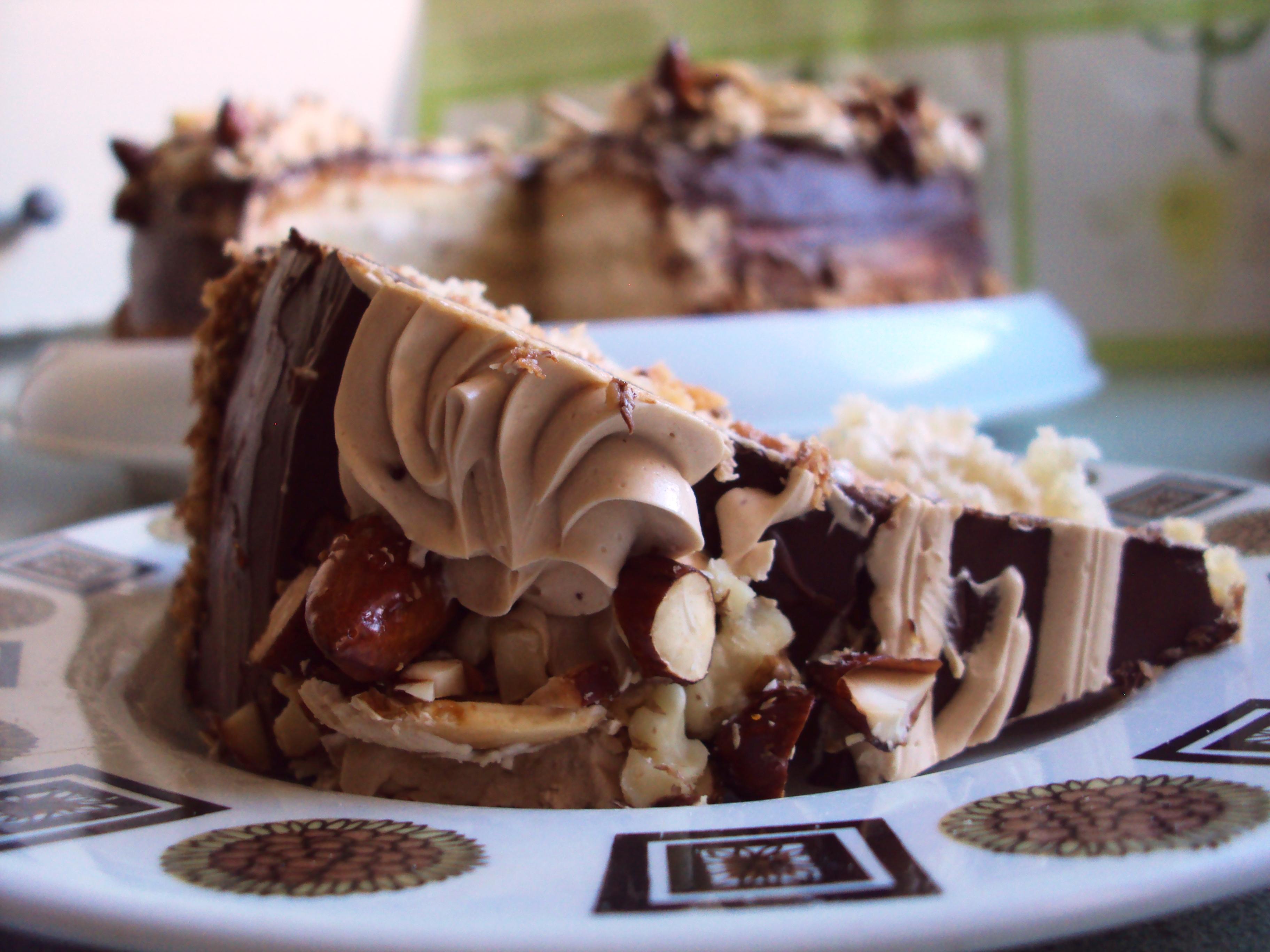 cake 4u by ailaahdo