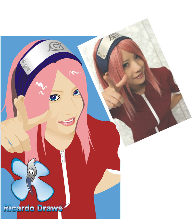 "Obrázek ""http://fc02.deviantart.com/fs13/f/2007/071/8/3/Haruno_Sakura_Cosplay_by_tetsuo_raiko.jpg"" nelze zobrazit, protože obsahuje chyby."