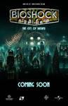 Bioshock Movie Poster