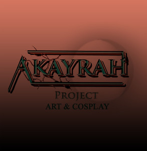 AkayrahProject's Profile Picture
