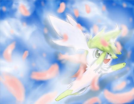 + soar by linkedarcher