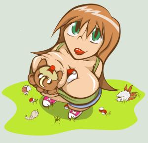 BarkIkiri's Profile Picture