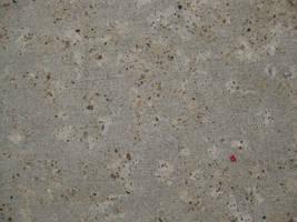 Concrete 1 by Maiandra-stock
