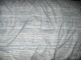 Cloth 3 by Maiandra-stock