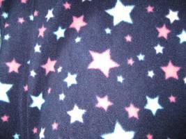 Cloth 4 by Maiandra-stock