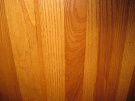 Wood 5 by Maiandra-stock