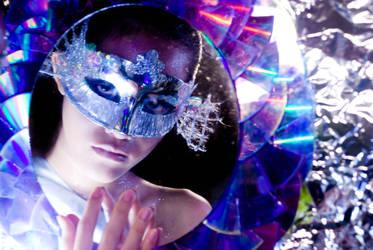 Crystalesia by Nekoblast