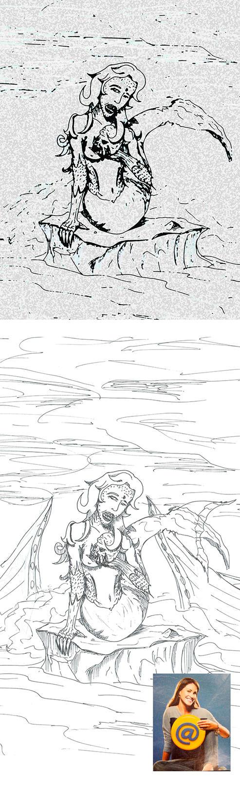 Murmaider by Frostgore
